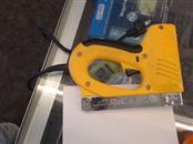 ARROW FASTENER Nailer/Stapler ETFX50